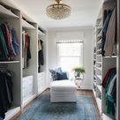 closet redo ideas
