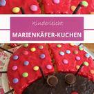 Paulines Kuchen zum 1. Geburtstag | Babyartikel.de Magazin