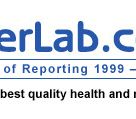 Multivitamin and Multimineral Supplements Review   ConsumerLab.com