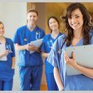 Home Health Aide Certificate in California
