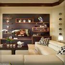12 Wohnzimmer Ideen Afrika