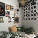 Multipurpose Room Ideas
