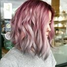 Gorgeous Grey Hair Trend Colors You Should Consider - PoPular Haircuts