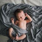 cooper / newborn — Hailey Ayson Photography