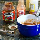 Buffalo Sauce Recipes