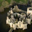 Mothe chandeniers1 - Château de la Mothe-Chandeniers – Wikipedia