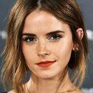 15 Times Emma Watson Schooled Us on Great Hair
