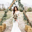 Artificial Eucalyptus garland Wedding Arch decor Greenery Wedding decor Wedding decorations Wedding table decor