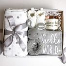 Gifts for the Mom to be Archives | The Tiny Owl