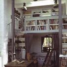 Small Loft Spaces
