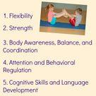 Benefit Of Yoga
