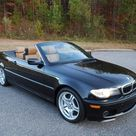 Used BMW 3 Series for Sale in Charlotte, NC