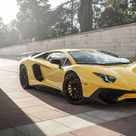 Lamborghini full hd, hdtv, fhd, 1080p wallpapers hd, desktop backgrounds 1920x1080 date, images and pictures