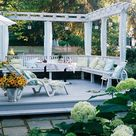Deck Design
