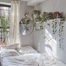 Fantastic Free of Charge cozy modern bedroom Strategies