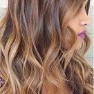 Winter + Fall 2015 Hair Color Trends Guide