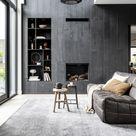 Vloerkleed & tapijt | Dip Dye Degradé