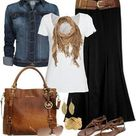 Church Outfits