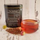 Dariax Inspired Tea Blend - Exandria Unlimited Tea Collection