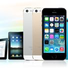 Recover Deleted iPhone Data