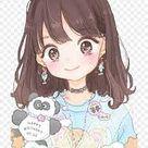 panda animegirl girl anime cute colorful handpainted   Kawaii Chibi Happy Birthday Anime, HD Png Download720x1280   PinPng