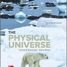 The Physical Universe (17th International Edition) – eBook PDF