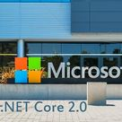 Announcing Microsoft's .NET Core 2.0: What can Developers Expect?