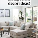 Living room  decor ideas!