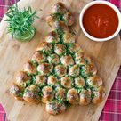 Recipes For Christmas