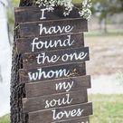 Alyssa and Josh's Wedding in Floresville, Texas