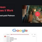 What is Patreon and How Does it Work