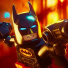 There's a neat 'Lego Batman' Easter egg hidden in Apple's Siri