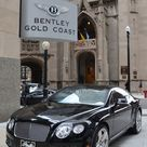 Quality Pre Owned BENTLEY  sales near Chicago, IL   IL BENTLEY Dealer