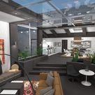 12 Best Room Design Apps & Home Planner Tools | MYMOVE