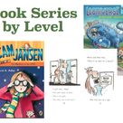 Leveled Books