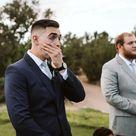 ARIANNA & NICK DREAMY ALBUQUERQUE DESERT WEDDING — MADDY SHOOTS PHOTOGRAPHY