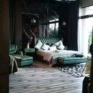#bedroom #bedrooms #homes #decor #interiors #interior #furniture #ksa #luxury #rug #damam #khobar