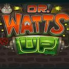 Science labs have never been this exciting. You don the role of Dr Watts Up conducting experiments on the 5 reels with 243 different ways to win the decisive fund prize of 480,000 coins.