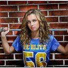 Senior Pictures Sports