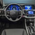 Car Interiors: Photo