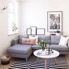 Tips om een kleine woning groter te laten lijken