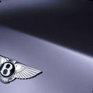Bentley Continental GT Prototype   Photos, News, Reviews, Specs, Car listings