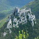 Cathar Castle Tours