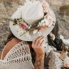 Julie and Jordan Styled Shoot - Ivory and Sage Events