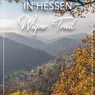 Möchtest du in Hessen wandern gehen und bist noch auf der Suche nach einer geeigneten Tour Dann kön