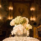 These 16 Weddings Are Some of the Most Gorgeous That Happened in 2015 | Glamour