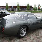 Aston Martin for sale