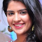 Deeksha Seth latest close up pics
