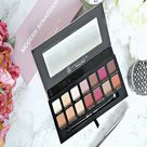 Buy Anastasia Beverly Hills 14 Colors Modern Renaissance Palette Online at Best Price in Pakistan   Oshi.pk