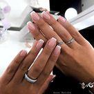 Маникюр   Nails's photos